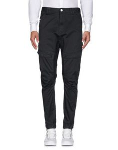 Повседневные брюки Nena AND Pasadena