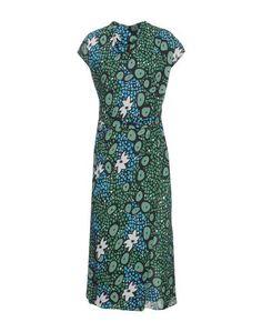 Платье длиной 3/4 Virna DrÒ®