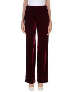 Повседневные брюки Bagheera