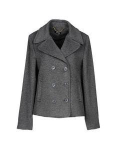 Пальто Bagheera