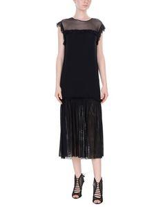 Платье длиной 3/4 8PM