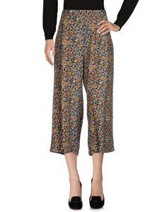 Повседневные брюки Gazel