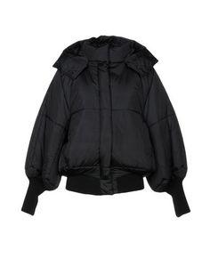 Куртка Capucci