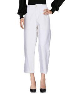 Повседневные брюки Jejia