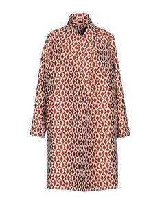 Легкое пальто Carlotta Canepa