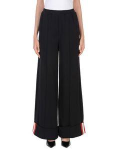 Повседневные брюки Dimora