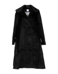 Пальто Ultrachic