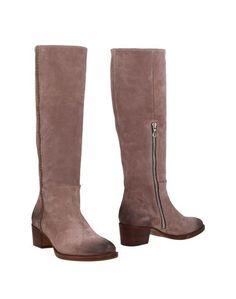 Сапоги I.N.K. Shoes