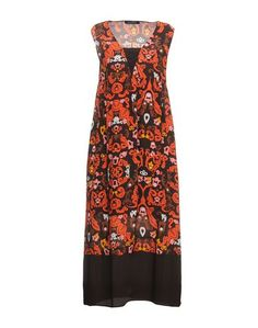 Платье длиной 3/4 Pennyblack