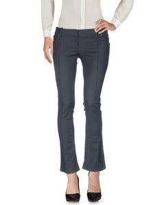 Повседневные брюки Elisabetta Franchi FOR Celyn B.