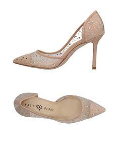 Туфли Katy Perry