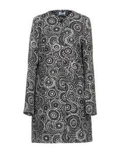 Легкое пальто Kate