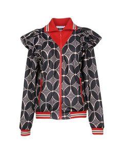 Куртка Dimora