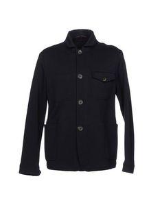 Куртка The Gigi