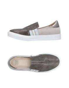 Низкие кеды и кроссовки Riani