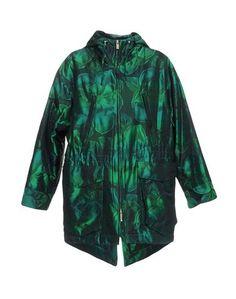 Куртка Rary