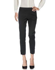 Повседневные брюки Marta Palmieri