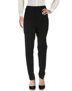 Повседневные брюки Irma Bignami