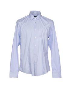 Pубашка Brian Dales