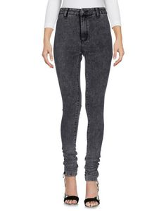 Джинсовые брюки BOY London