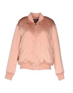 Куртка Finders Keepers