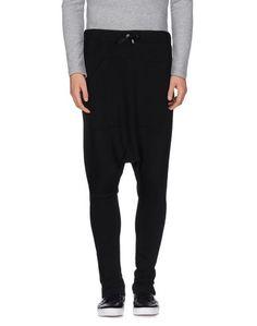 Повседневные брюки IMB IM Brian