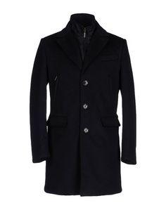 Пальто Moorer