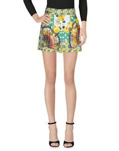 Повседневные шорты Dolce & Gabbana