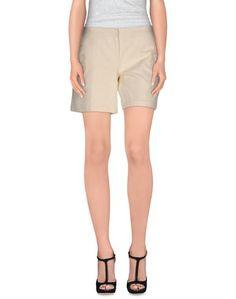 Повседневные шорты Twin Set Simona Barbieri