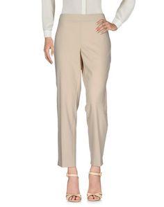 Повседневные брюки Emme BY Marella