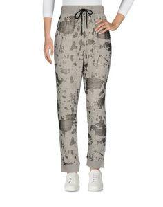 Повседневные брюки Kendall + Kylie