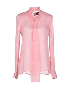 Блузка Dsquared2