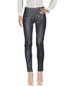 Повседневные брюки Sylvie Schimmel