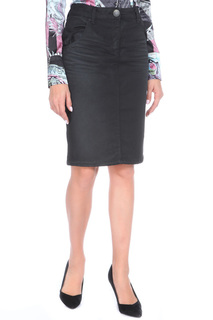 d9c370abef70 Распродажа и аутлет – Женские юбки | Lookbuck | Страница 699