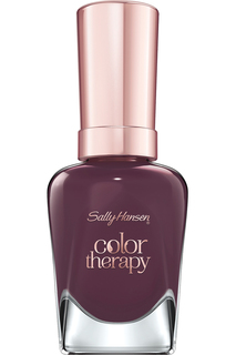 Лак для ногтей, тон 400 Sally Hansen