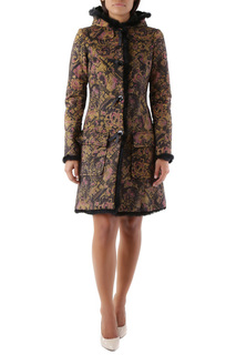 Coat Richmond Denim