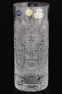 Стакан для воды 350 мл, 6 шт Bohemia