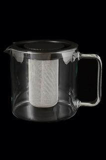 Чайник 1,3 л SIMAX