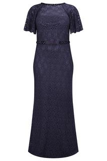 dress VIVIANA