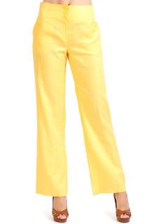 pants Isaco & Kawa