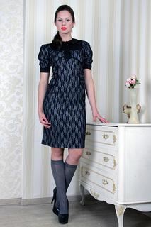 """Платье """"Эмилия"""" Kristina"""