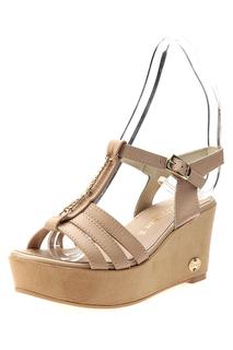 wedge sandals PRATIVERDI