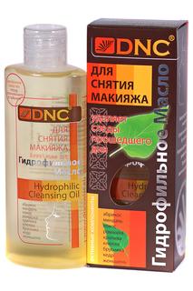 Гидрофильное масло, 170 мл DNC