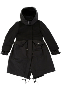 Coat RICHMOND JR