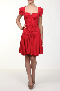 Платье Gio Guerreri