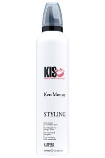 Мусс для волос KeraMousse KiS