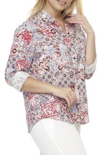 Рубашка Limonti Лимонти