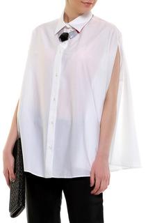 Рубашка Maison Martin Margiela