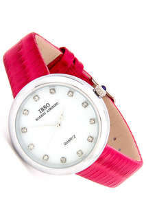 Часы IBSO