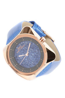 Часы на ремне IBSO